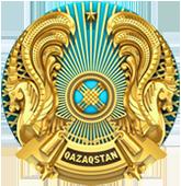 КГУ «Аппарат акима Бескольского сельского округа Кызылжарского района»